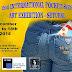 Inscrições para a exposição 2º Salão Internacional de Arte de Bolso de Setúbal