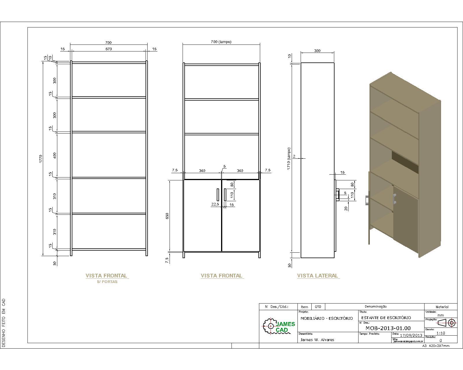 #3C8F50  de escritório desenho 2d autocad 2014 desenho 3d autocad 2014 imagens 1600x1280 píxeis em Blocos Autocad 2d Sala De Estar