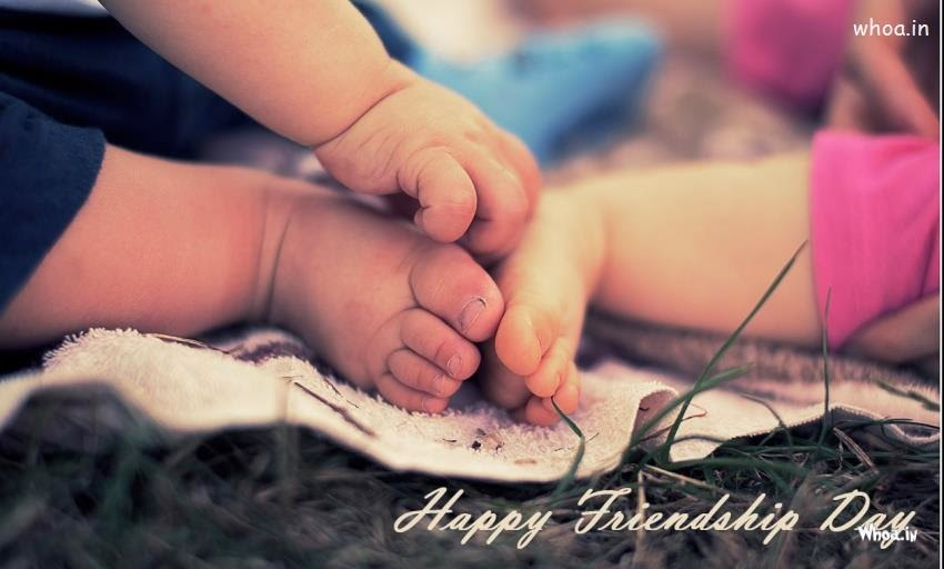happy friendship day wallpapers full