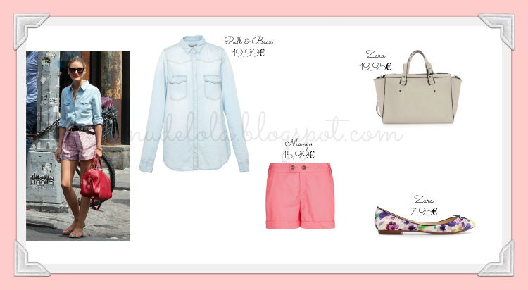 Olivia_Palermo_look_outfit_estilo_nudelolablog_04