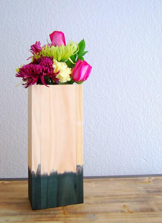 os-melhores-de-2013-flores-e-plantas-1