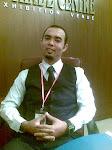 Mohd Hairee Azizan