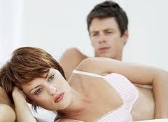 como retrasar la eyaculación masculina