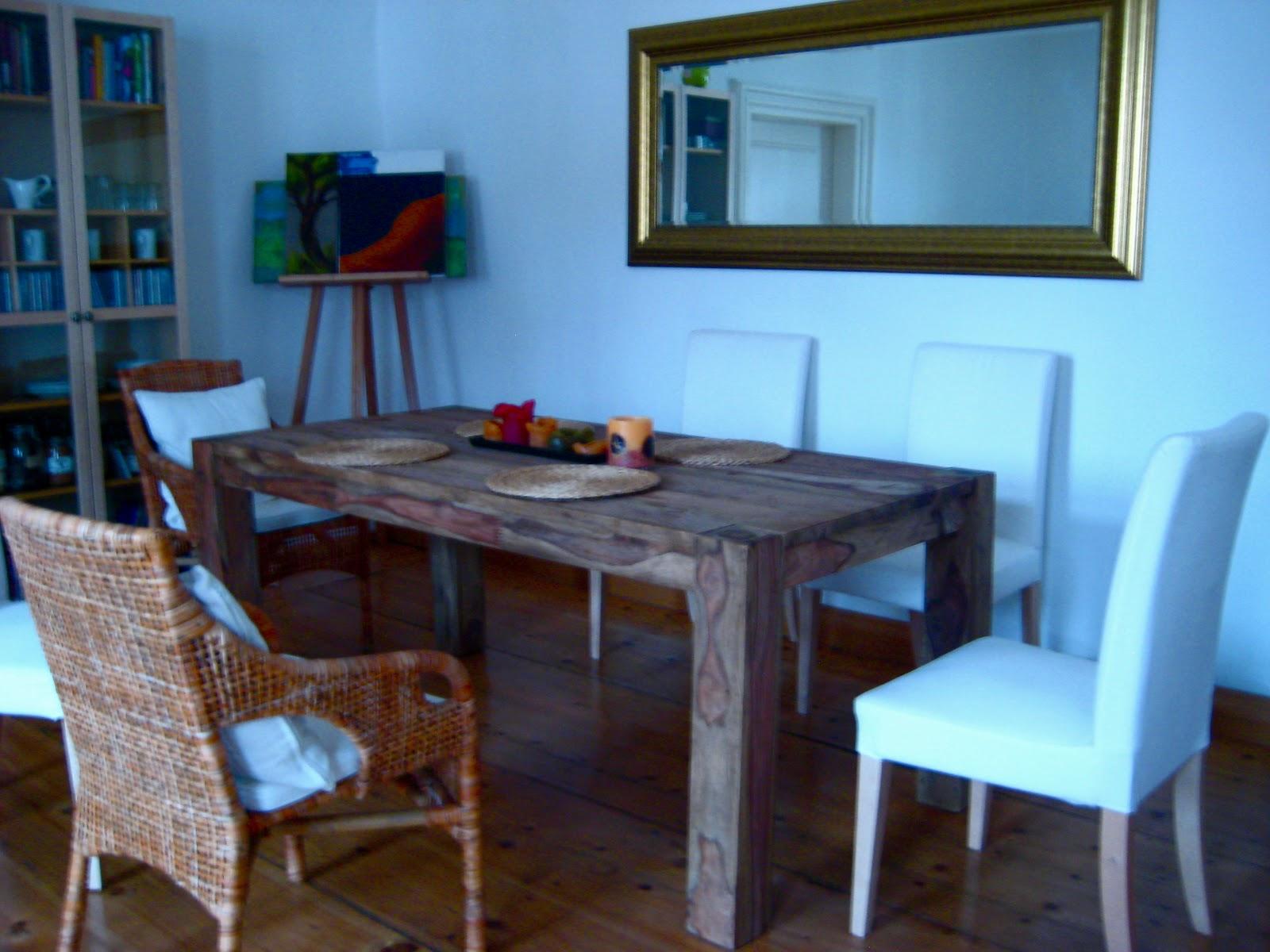 second furniture regensburg ikea st hle