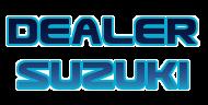 Dealer Suzuki | Harga Suzuki | Kredit Mobil Suzuki Indonesia