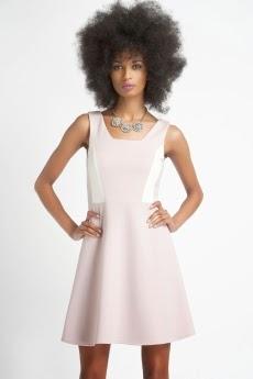 10dresses 2014 trend summer fashion 50 modelos populares de vestido das mulheres, criação de vestido das senhoras em 2015, senhoras vestidos de noite vestido de noite de moda 2015