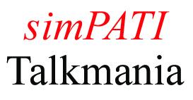Info Promo Talkmania Simpati 2012