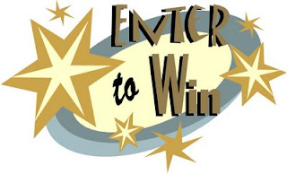 http://www.writerspace.com/newsletter/CONTESTS/news121415.html