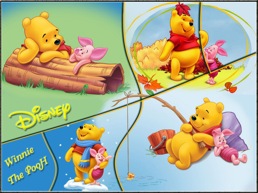 Valentine day 2014 wallpaper pooh friends http2bpspot augh9becc g voltagebd Gallery