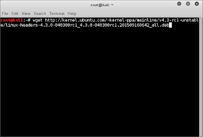 instalare-kernel-4.3-linux-in-kali-linux-1