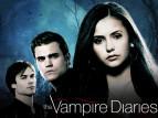 The Vampire Diaries Show