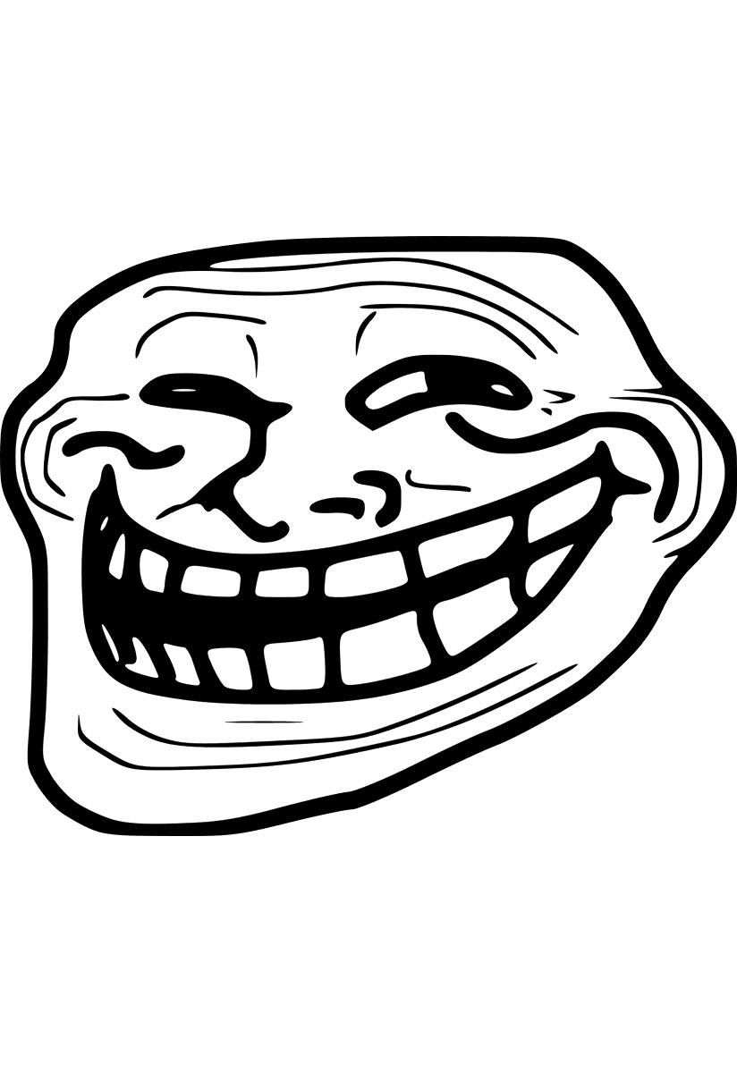 Los memes son referidos a fenomenos de internet que se popularizan