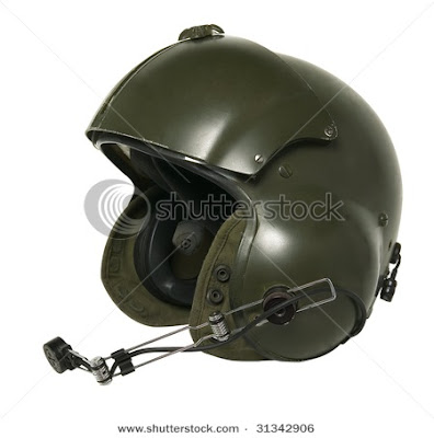 gentex helicopter helmets with 96da9654dd29b30c3417a0d72a559106 on 311381761709856112 besides 62 Ld Project Regular Flight Helmet With Bose A20  munications besides Aviation Flight Helmets further Cd00312686ff98f7cd11011872fc2e0b additionally 96da9654dd29b30c3417a0d72a559106.