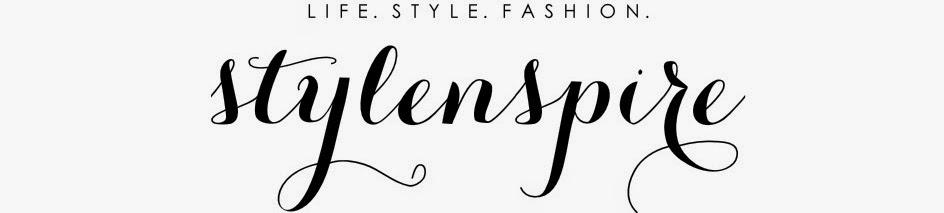 Life.Style.Fashion