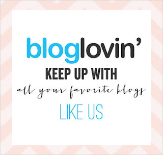 How to Increase Bloglovin Followers