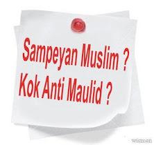 MAJELIS GAPI (generasi assyijahu pemuda islam)