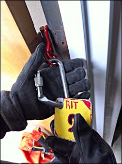 For more details or to purchase the TFS: Door Chock \u0026 Rescue Hook click here. & On Scene: On Scene Reviews: Door Chock Search \u0026 Rescue Hook Pezcame.Com