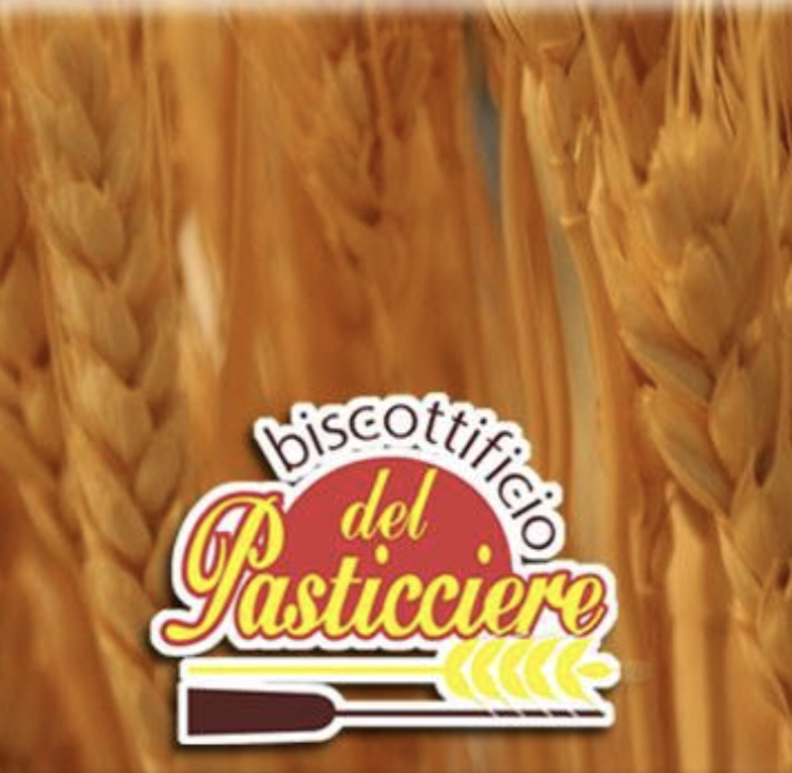 Collaborazione con Biscottificio del pasticciere
