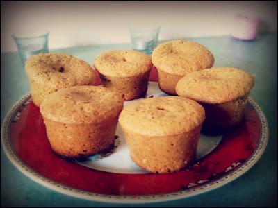 http://2.bp.blogspot.com/-AuP0duBEtBM/T6_0KWGEokI/AAAAAAAAANM/tKDumZboTRc/s400/muffin2.jpg