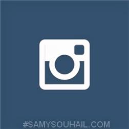 تطبيق Instagram الشهير لتبادل الصور على هواتف ويندوز فون