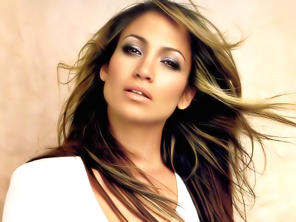 http://2.bp.blogspot.com/-AuSRSQCOUjs/Txb7H_JIPOI/AAAAAAAABr4/qJnrSbyzbiY/s1600/Jennifer_Lopez_-_Adios.jpg