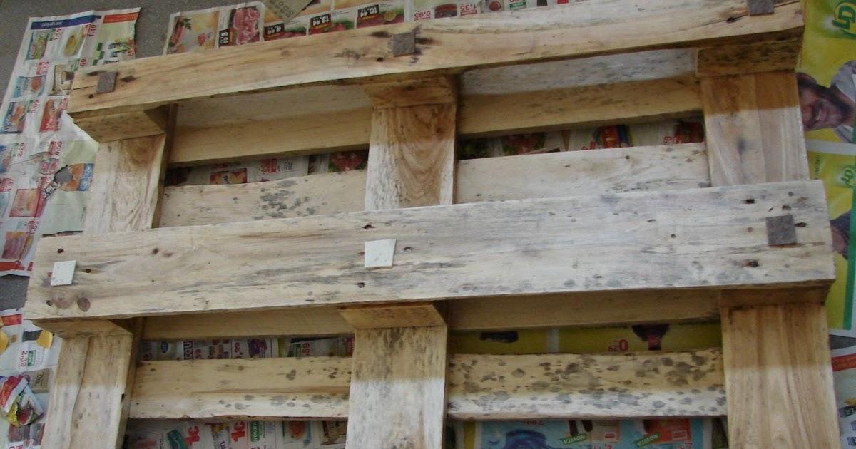 Wearecomplicated progetti in casa capitolo 5 feltrini e for Feltrini sedie per parquet