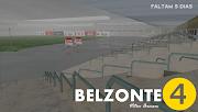 Belzonte