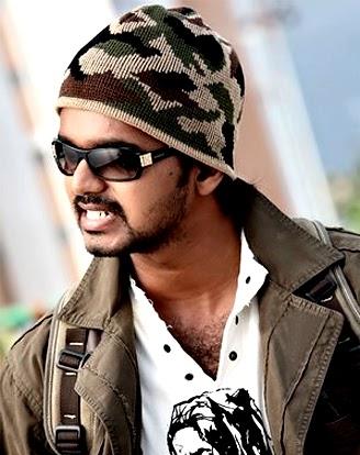 Actor+Vijay.jpg