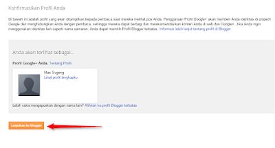 Lanjutkan+ke+Blogger.png (1010×544)