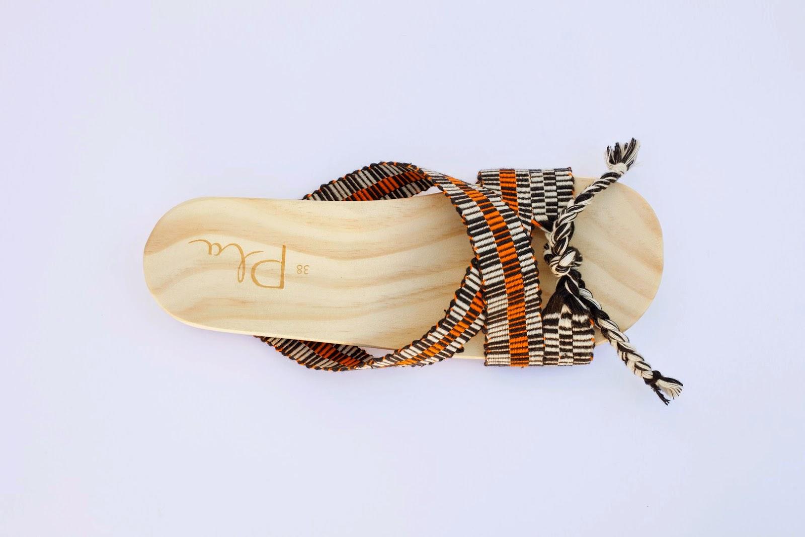 Pla, sandalias, calzado, Palma de Mallorca, artesanos, moda mujer, be divinity,