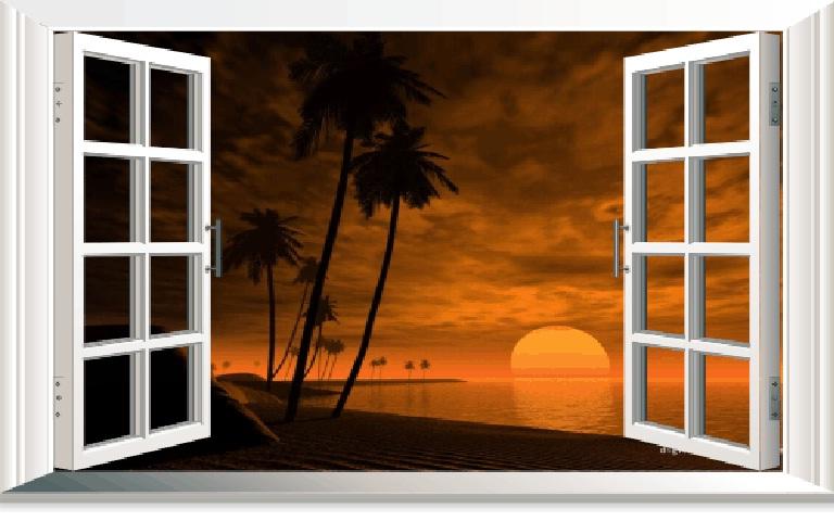 Cria o de site monica bonaldi portfolio - Rima con finestra ...