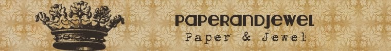 Paper and Jewel