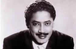 Orlando Contreras - Mi Corazonada