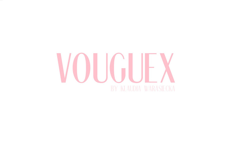 Vougue
