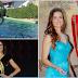 Conheça a açoriana que foi coroada Miss Universo Portugal