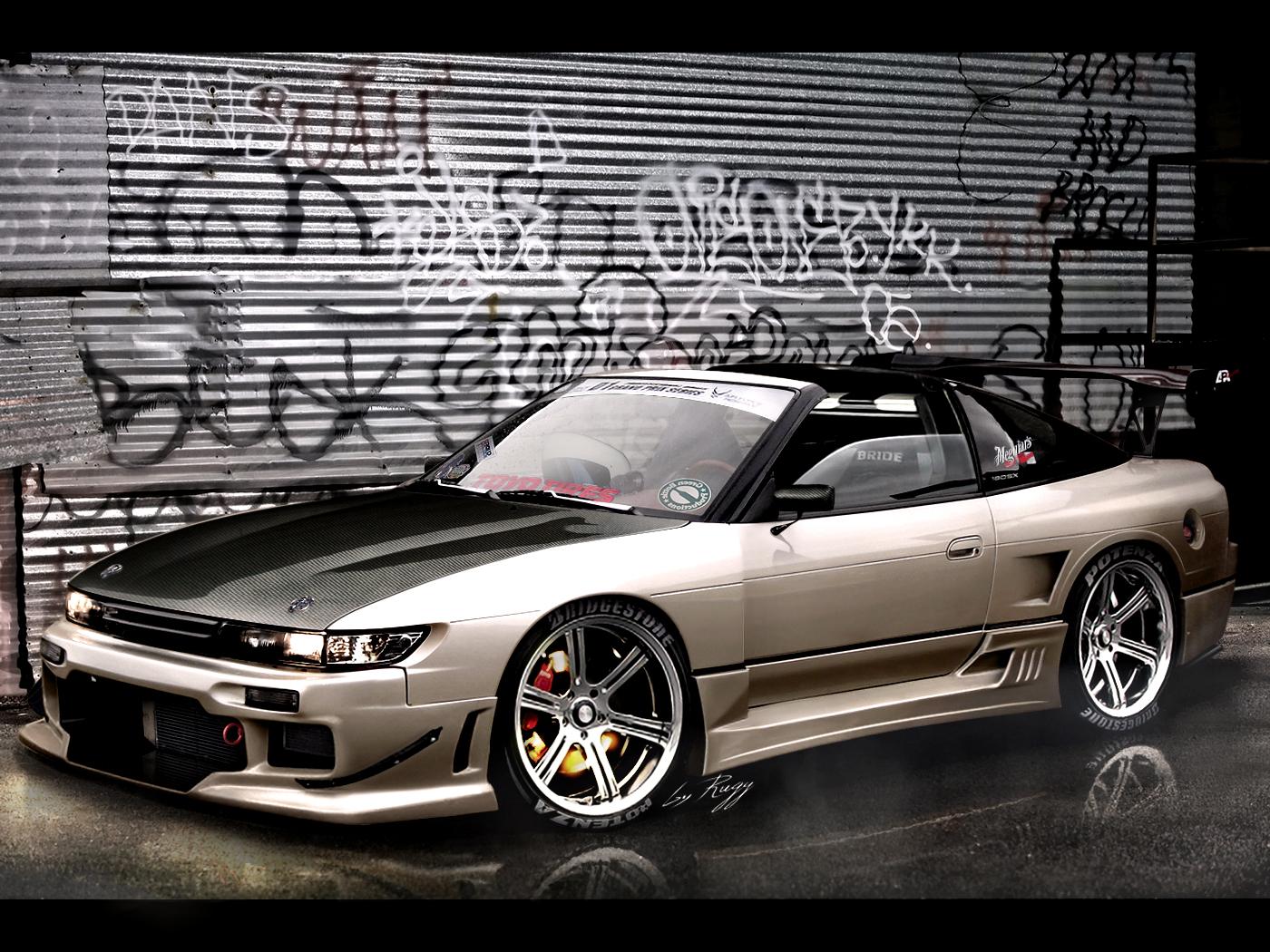 http://2.bp.blogspot.com/-AuXiyOl5ad4/TVj3jI0XLuI/AAAAAAAAARw/w9wC1gm8H50/s1600/Nissan_Silvia___Front___by_Rugy2000.jpg