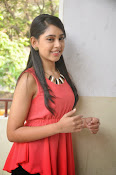 Niti Taylor Latest Pics at Love Dot Com Platinum Disk event-thumbnail-16
