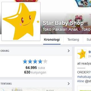 Star_Baby_Shop_Surabaya