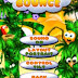 Tải Game Joyland Bounce Cho Android
