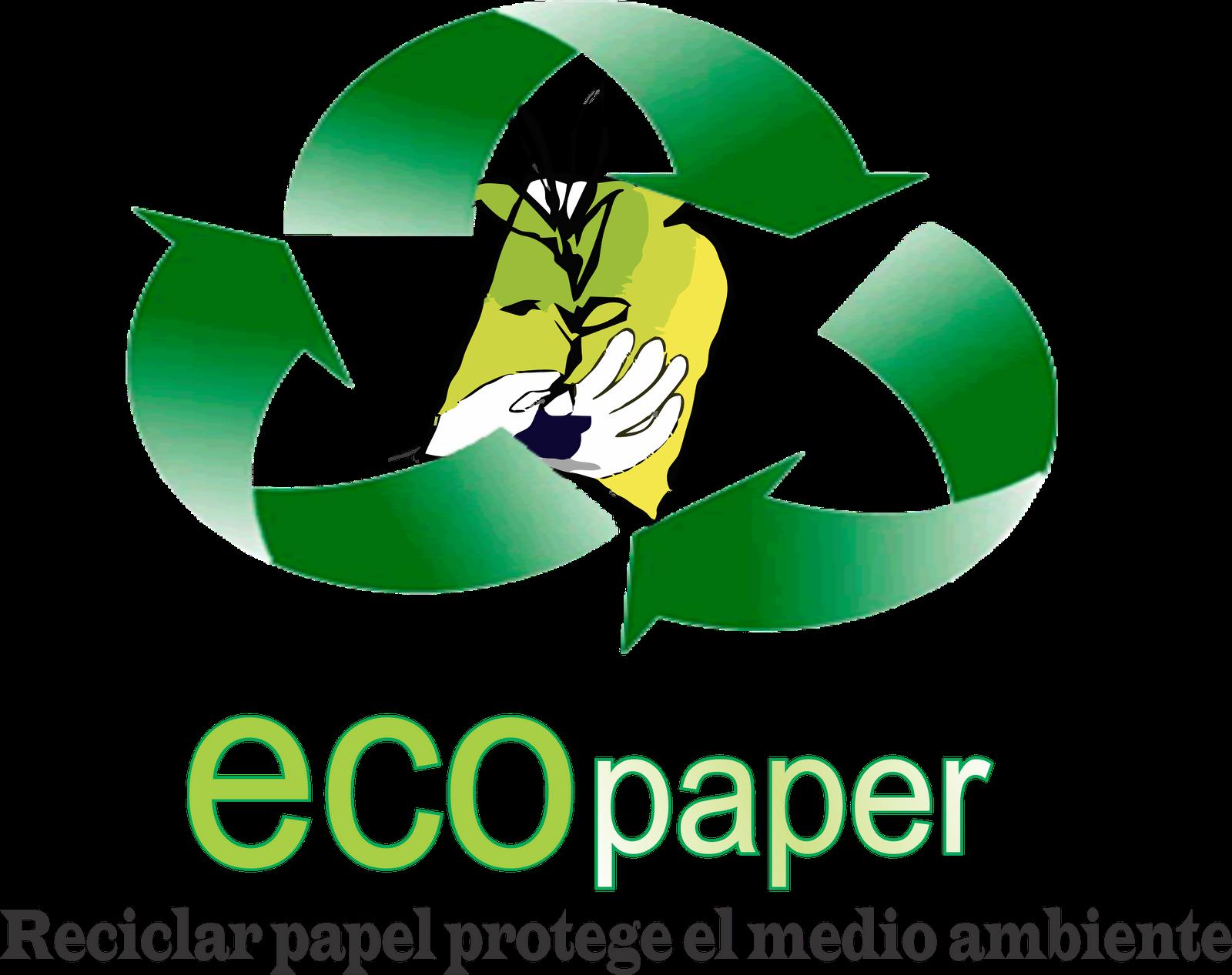 Imagenes de olaf en png new calendar template site - Cosas de reciclaje ...