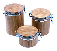 Bamboo Products2