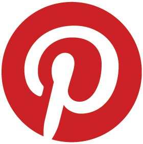 Volg ons ook op Pinterest: