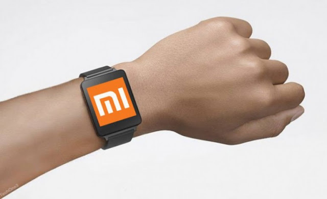 Xiaomi Watch - Preço, Review, Unboxing e onde comprar relógio xiaomi