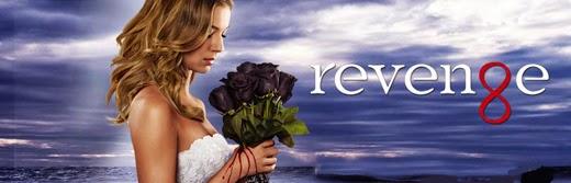 Assistir Revenge 4 Temporada Online