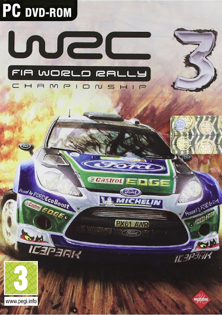 WRC-3-FIA-World-Rally-Championship-Download-Cover-Free-Game