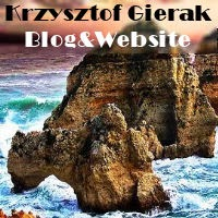 www.krzysztofgierak.pl