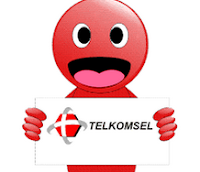 Layanan Nelpon Murah Telkomsel 2015