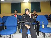 MSR Jun 2012