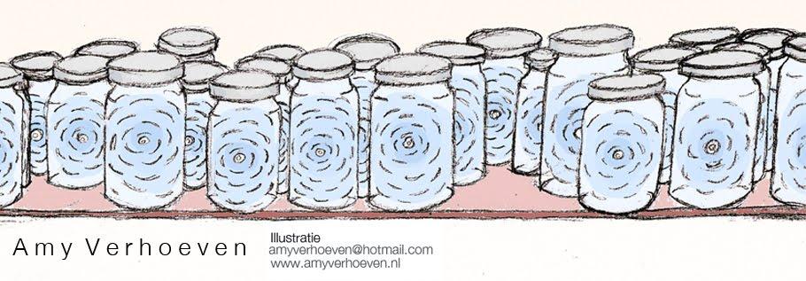 Amy Verhoeven