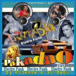 Pankadão Eletro Funk 2012